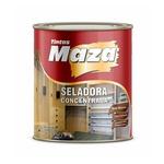 Seladora Concentrada Para Madeira 900ml - Maza