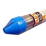 Solda Em Fio Com Resina 25g - Foxlux