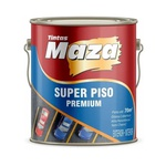 Super Piso Premium 3,6 Litros - Maza