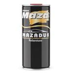 Thinner Para PU 5230 900ml - Maza