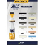 Zapt Tinta Para Rejunte Todas As Cores 200ml - Fortaleza