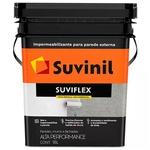 Impermeabilizante Suviflex Suvinil 18 Litros