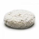 Boina de Lã Normal Dupla Face para Polimento Branca '8' - PN33313 3M
