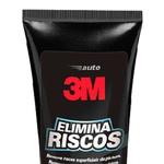 Elimina Riscos 120g - 3M - HB004330682