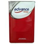 Diluente para Sintético 5 Litros - Advance 101