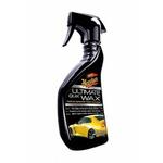 Cera Spray Ultimate Quik Wax 450ml - G17516 - Meguiars