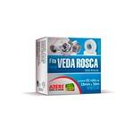 Fita Veda Rosca 18mmX50m - Adere