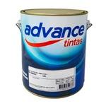 Esmalte Brilhante Branco 3,6 Litros Adlit 630 - Advance