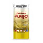Querosene 900ml - Anjo