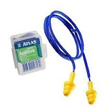 Protetor Auricular - Atlas AT3100