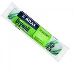 Rolo de Lã 23cm para Gesso Driwall 321/8 - Atlas