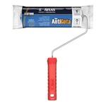 Rolo de Lã Sintética Antigota 15cm 321/15 - Atlas