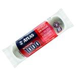 Rolo de Lã 23cm 1000 - Atlas