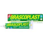 Adesivo de Contato Bisnaga 75g - Brascola