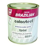 Catalisador para Esmalte Primer Epoxi 900ml - Brazilian
