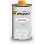 Catalisador Verniz Pu HT50 450ml - Brazilian