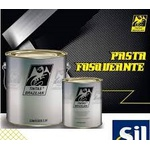 Pasta Fosqueante 3,6L - Brazilian