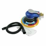 Lixadeira Circular Orbital para Disco de 6 Polegada - Chiaperini