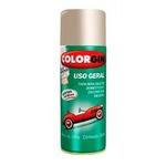 Spray P/Geladeiras (Escolha a Cor) 350ml - Colorgin