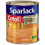 Verniz Semi-Brilho Incolor 900ml Cetol Deck - Sparlack