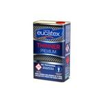Thinner para Sintético 5 Litros - Eucatex 9116
