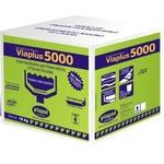 Impermeabilizante Viaplus 5000 18kg