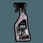 Descontaminante Ferroso 500ml Izer - Vonixx