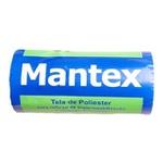 Tela Mantex (1,5x50M) - Viapol