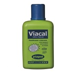 Viacal Aditivo 900ml Viapol