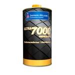 Catalisador Verniz CC900/910 900ml - Lazzuril