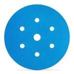 Disco Orbital Hookit 1500mm 3M (Escolha o Grão) A partir de: