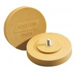 Disco Removedor de Adesivo - Norton