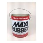 Primer Universal Cinza 3,6L Ultra Primer - Maxi Rubber