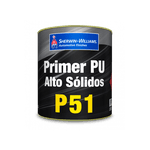 Primer PU P51 750ml - Lazzuril