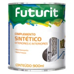Fundo Zarcão Universal Futurit 900ml
