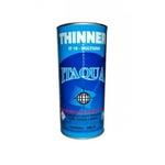 Thinner para Limpeza 900ml - Itaquá 16