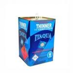 Thinner para Laca Itaquá 37 18 Litros
