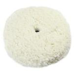 Boina Dupla Face Branca '8' (CORTE) - Lazzuril