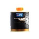 Catalisador H38 para Spectraprimer P30 0,225ml - Lazzuril
