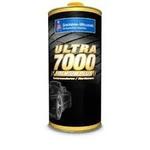Catalisador UH40 para Esmalte PU e Verniz CC900 900ml - Lazzuril