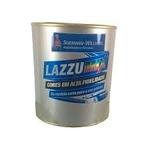 Embalagem METAL 900ml - Lazzuril