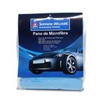 Flanela Microfibra Lazzuril 40x40 C/ 04 Unidades - 40X40