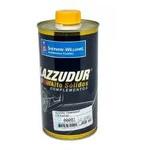 Seladora para Plástico 450ml 084 - Lazzuril