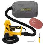 Lixadeira de Parede 850W 127V - Lynus - LPL850