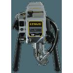 Máquina de Pintura Airless 1000W 2,0 L/min - LYNUS