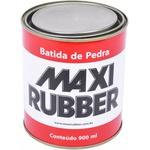 Batida de Pedra 0,9L Maxi Rubber