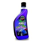 Shampoo Automotivo NXT Generation 532ml - G12619 - Meguiars