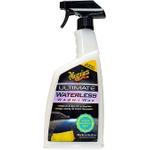 Lava a Seco e Encera 2 em 1 Ultimate Wash And Wax 768ml - G3626 - Meguiars