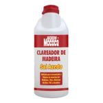 Sal Azedo 1 Litros Clareante - Mococa