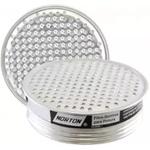 Filtro Para Respirador Químico - Norton